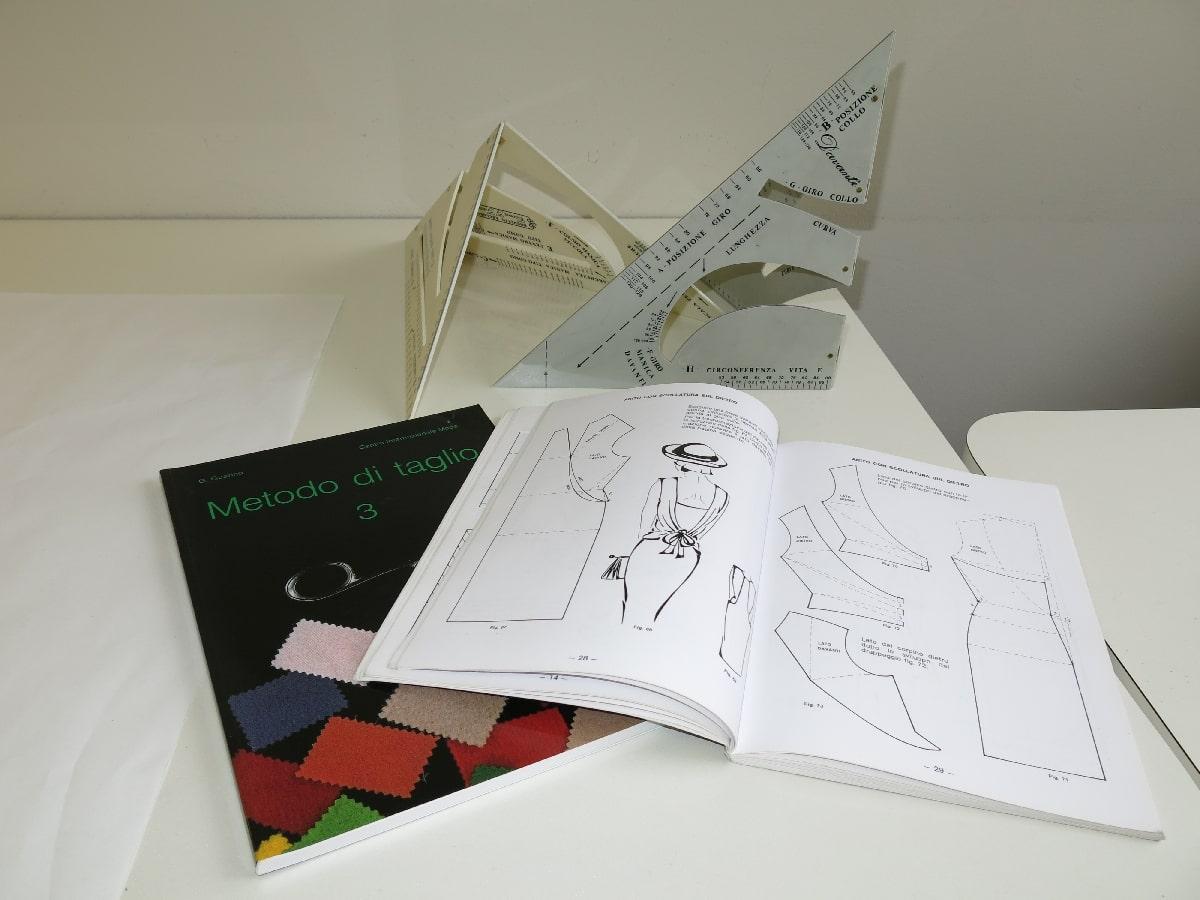 ciam-rulers-books